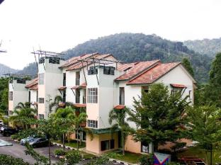/ms-my/teratak-myza-guesthouse/hotel/taiping-my.html?asq=jGXBHFvRg5Z51Emf%2fbXG4w%3d%3d