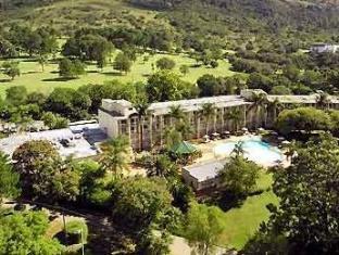 trivago Lugogo Sun Hotel