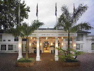 Get Promos Royal Swazi Spa Hotel