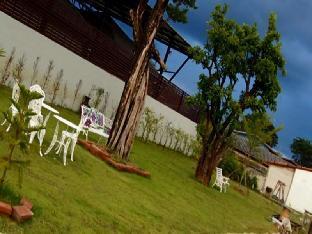 Punnada Resort discount