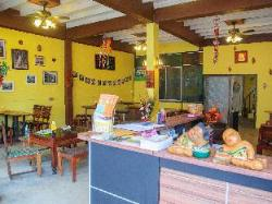 December House Ayutthaya