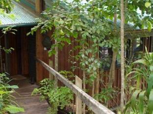 Best PayPal Hotel in ➦ Yungaburra:
