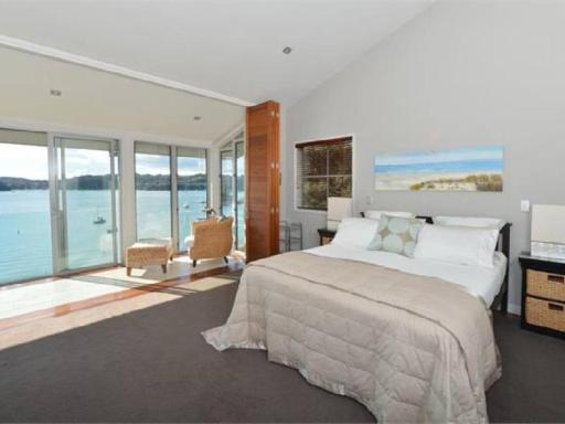 Moana Ki Hiwi Guest House PayPal Hotel Russell