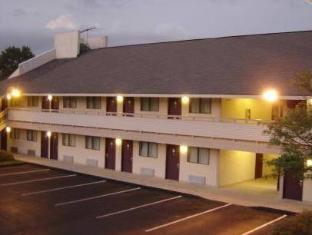 Red Roof Inn Findlay Findlay (OH)