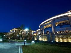 New Century Resort Siming Lake Yuyao, Ningbo