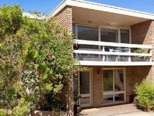 Bayside St Johns Close Apartments PayPal Hotel Mornington Peninsula