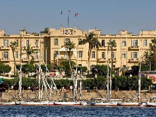 Get Coupons Sofitel Winter Palace Luxor