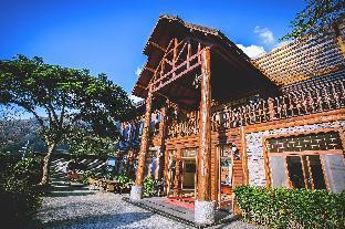 Takulan Hot Spring Resort