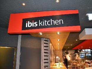 Ibis Lausanne Crissier Hotel