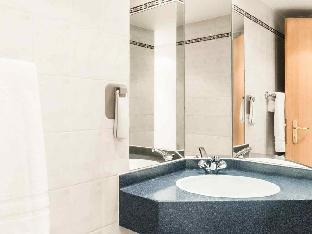 Ibis Bradford Shipley Hotel