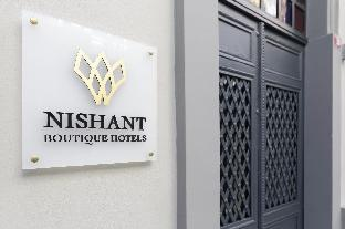 Nishant Boutique Hotel