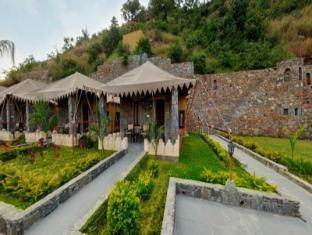 Kumbhalgarh Safari Camp Hotel - Kumbalgarh