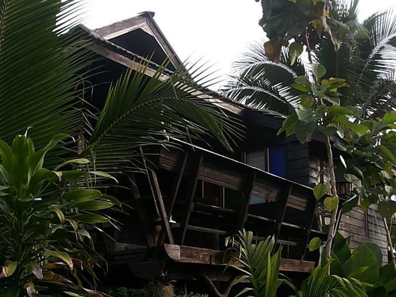Baan Chiangkham,บ้านเชียงคำ