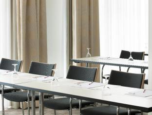 Mercure Hotel Berlin City Berlin - Meeting Room