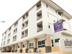 Iyara Residence Trat