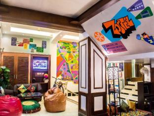 /hu-hu/zostel-delhi-hostel/hotel/new-delhi-and-ncr-in.html?asq=jGXBHFvRg5Z51Emf%2fbXG4w%3d%3d