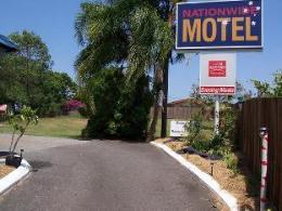 Nationwide Motel