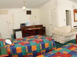 Best PayPal Hotel in ➦ Glen Innes: Glen Innes Motel