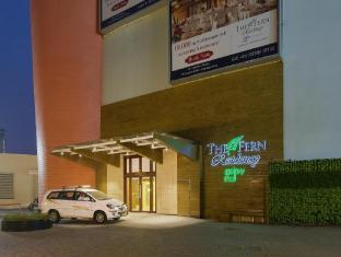 The Fern Residency Galaxy Mall - Asansol