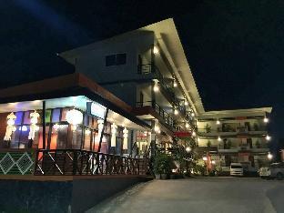 ナン トレジャー ホテル Nan Treasure Hotel