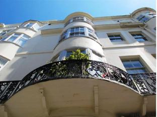 Blanch House - Brighton and Hove