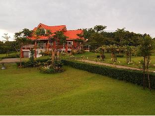 プープルーサ リゾート Phupreugsa Resort