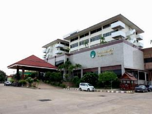 Hotel in ➦ Yasothon ➦ accepts PayPal