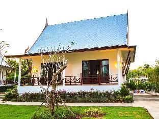 ブー ターン コーチャン リゾート アンド スパ Bhu Tarn Koh Chang Resort and Spa