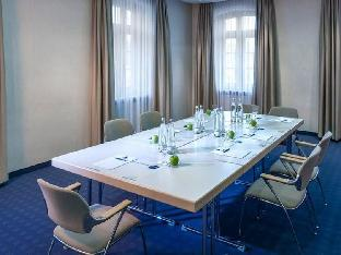 Best guest rating in Freising ➦  takes PayPal
