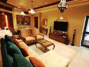 North Residence PayPal Hotel Dubai