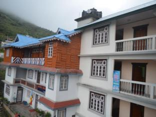 Delight Hotels Royal Lachung - Lachung
