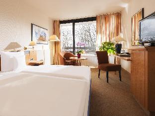 Best PayPal Hotel in ➦ Arnsberg: ibis Styles Arnsberg Sauerland