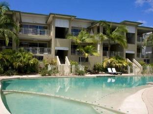 Colonial Resort Noosa PayPal Hotel Noosa