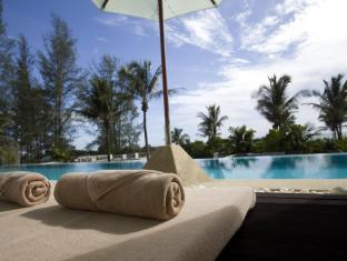 Aleenta Resort Phuket - Guest Room