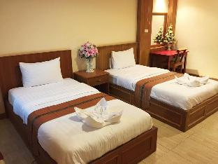 booking Bueng Kan Pakkhat Grand Resort hotel