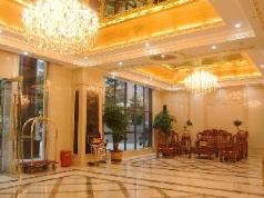 Hawaii International Hotel, Shenzhen