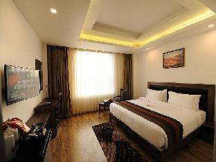 Hotel Abode Амритсар