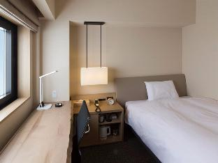 旭川JR酒店 image
