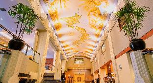 Premier Hotel - TSUBAKI - Sapporo image