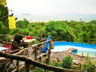 アンダマン ブリ リゾート コ パヤム Andaman Buri Resort Koh Phayam