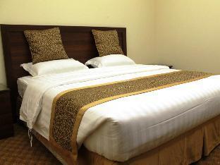 Tapa Suites