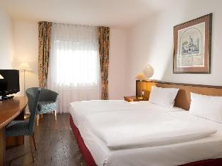 Best PayPal Hotel in ➦ Hennigsdorf: