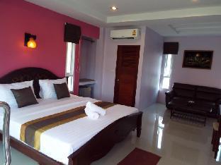 Lanta Riviera Villa Resort Lanta Riviera Villa Resort