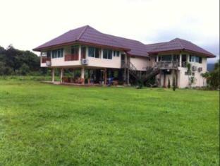 Pimporn Resort - Loei