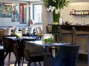 AC Hotels by Marriott Paris Ile-de-France