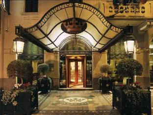 /andreola-central-hotel/hotel/milan-it.html?asq=jGXBHFvRg5Z51Emf%2fbXG4w%3d%3d