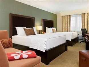 Best PayPal Hotel in ➦ Livingston (NJ):