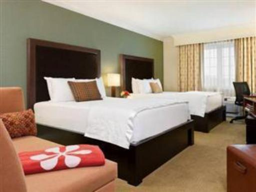 ➦  World Hotels    (New Jersey) customer rating