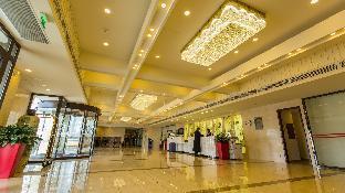 Hotel Huatian Chinagora