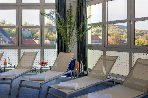 Best guest rating in Jena ➦ ibis Jena City takes PayPal